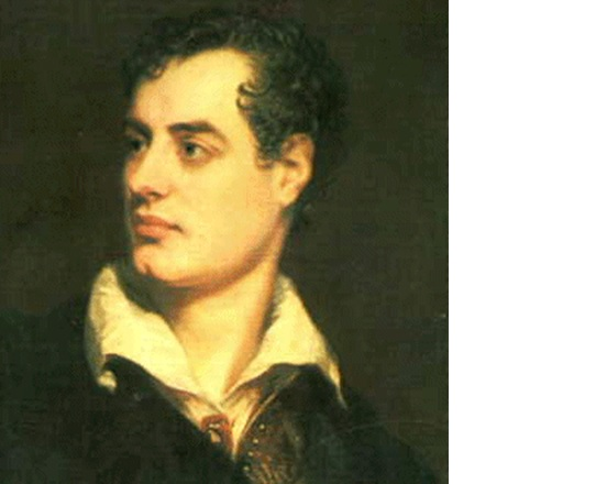 byrons don juan Affectionate parody of the classic epic + alternative character interpretation of the legendary byronic hero don juan = lord byron's famous satirical.