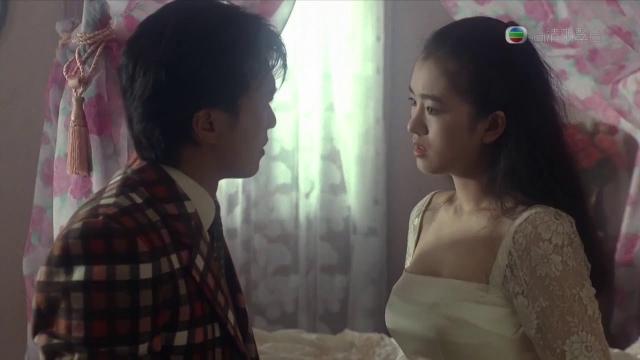 Hình ảnh phim Thần Bài 3: Ngược Thời Gian Về Thượng Hải
