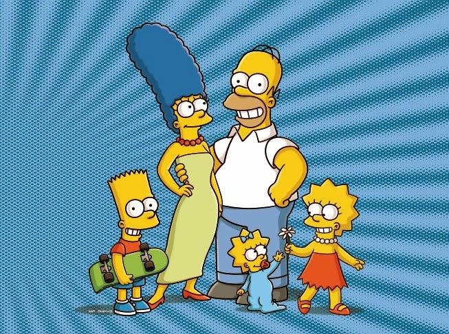 Chroniques En Série: Les Simpson : Best-of Des Meilleurs Ou Pires Doublages De La Série