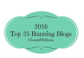 Top Blogger