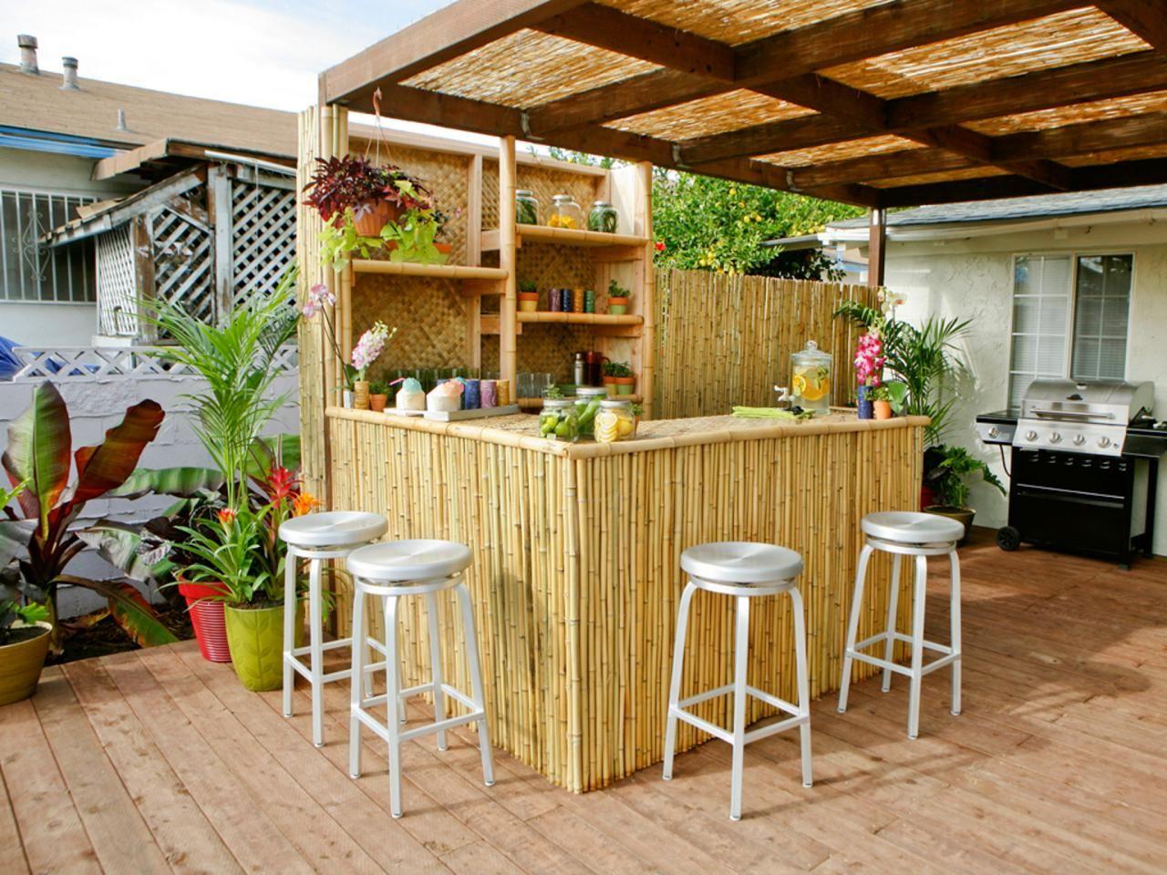 Desain Cafe Minimalist Yang Akan Membuat Pengunjung Kamu Betah Berlama Lama Atzeeco