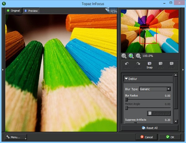 http://www.freesoftwarecrack.com/2014/12/topaz-infocus-photoshop-plugins-full-crack.html