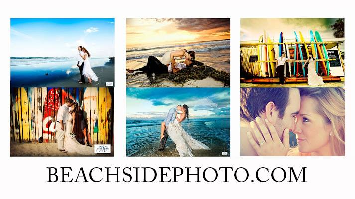 Beachside Photo-Photographers in Melbourne Florida