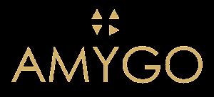AmyGo