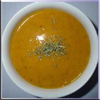 çorba tarifleri    çorba tarifi    tavuk çorba    çorba çeşitleri    oktay usta    yemek tarifleri    ezogelin çorba    çorba nasıl yapılır    tavuk suyuna çorba    mercimek çorba