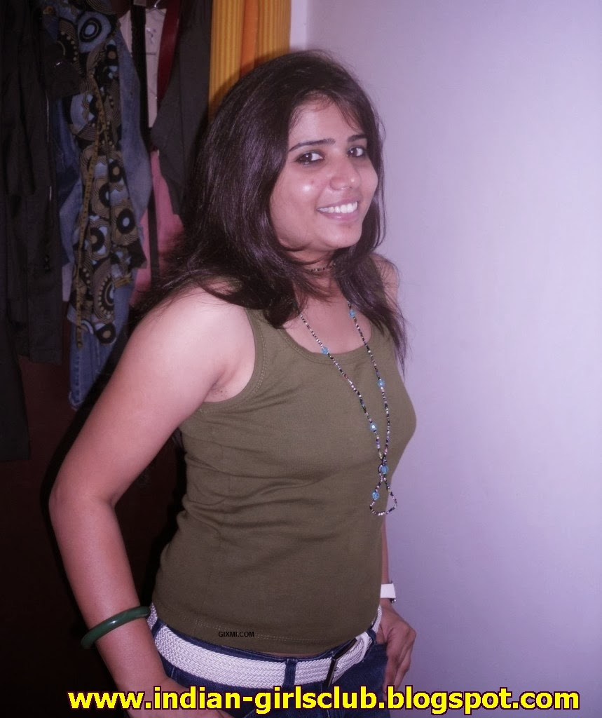 Chennai black girls personals