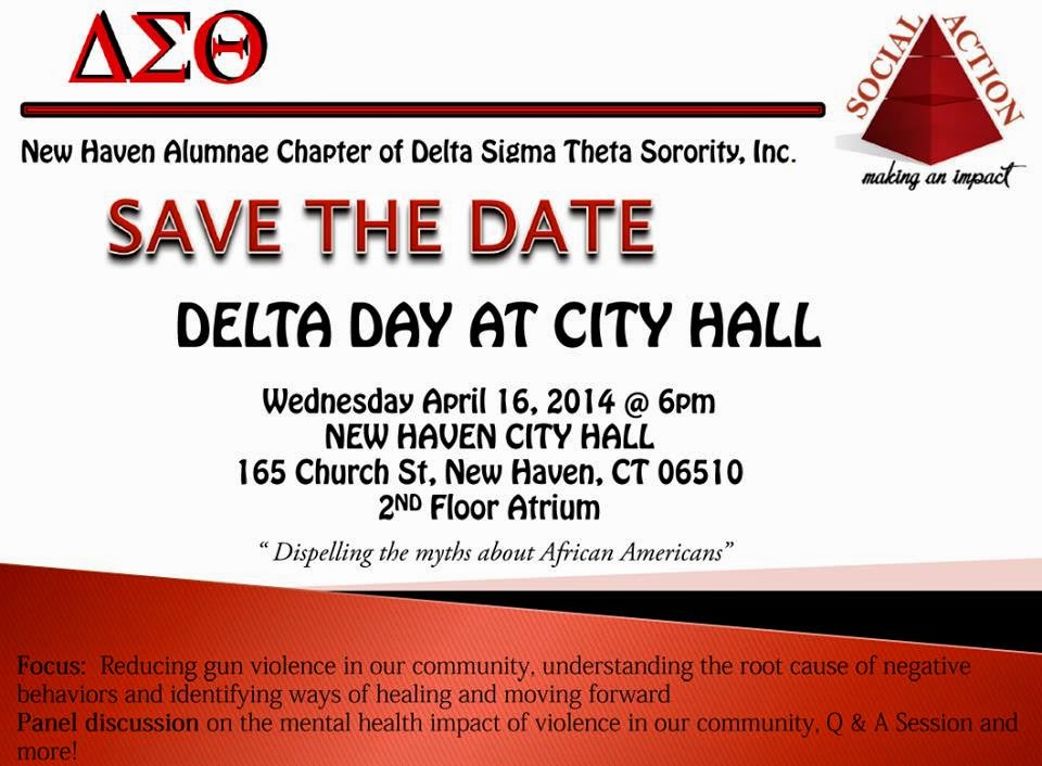 The FICKLIN MEDIA GROUP,LLC: Delta Day At City Hall