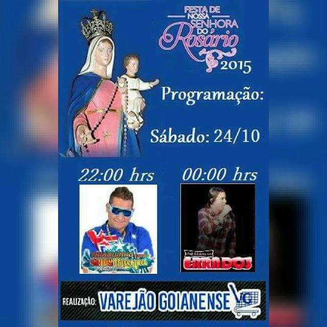 http://www.blogdofelipeandrade.com.br/2015/10/divulgacao-varejao-goianense-realiza.html