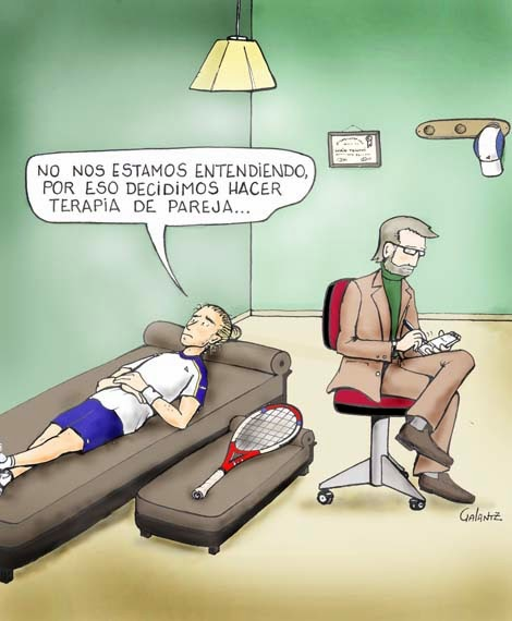 Imagenes dia del psicologo im genes de facebook postales for Que es divan en psicologia
