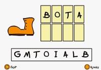 http://www.pedagogia.com.br/jogos/popupJogo.php?jogo=LetraInicial