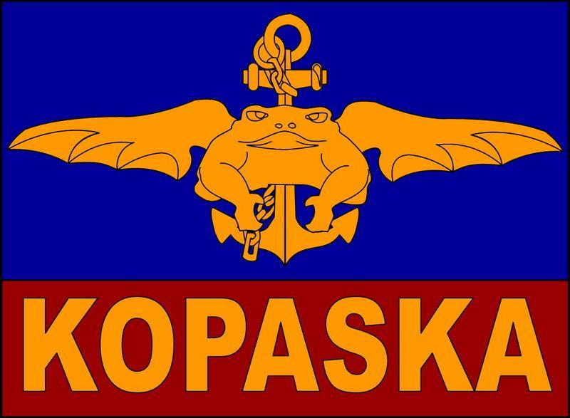 dunia militer etc logo militer indonesia and etc