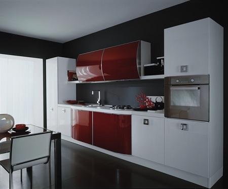 modern-kitchen-cabinets-design