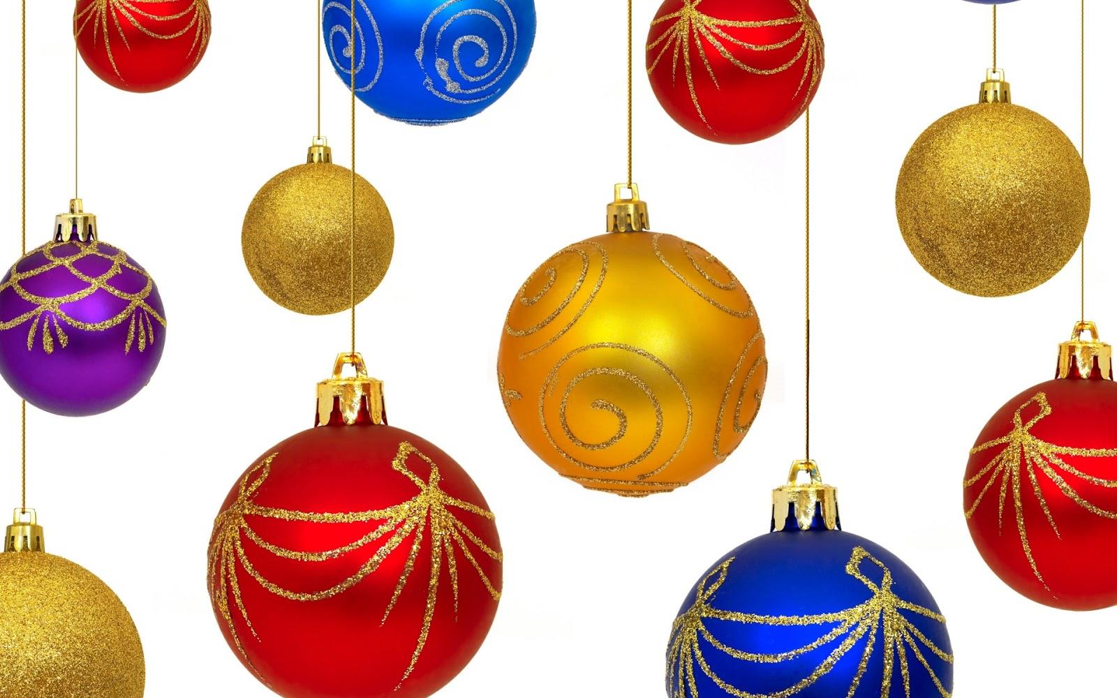 De Navidad Imagenes - GIFS ANIMADOS Hellokids