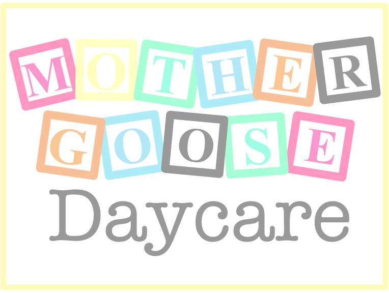 Mothergoose Daycare