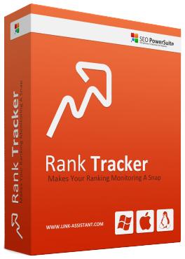 Rank Tracker Enterprise 6.7.4 With Patch Rank_Tracker