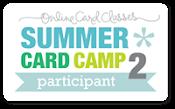 cardcamp2
