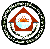 CGGB Interview List for Officer and Office Assistant