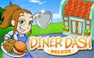 diner dash deluxe apk download and gameplay review