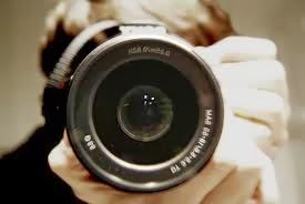 cómo tomar fotos perfectas y sin movimiento con la cámara de mi celular