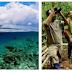 Informasi : Weda Resort - Wisata Halmahera Tengah, GLOBAL