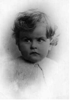 Zitate von Ludwig Wittgenstein