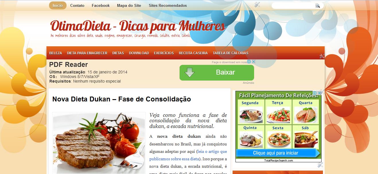 www.otimadieta.com