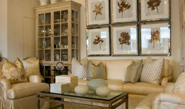 Nancy Corzine Design Via Ava Living