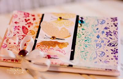http://2.bp.blogspot.com/-WbokRFsxXY4/VqYKg1nZLLI/AAAAAAAAUdQ/NovTrB2a0Ls/s400/butterflies.jpg