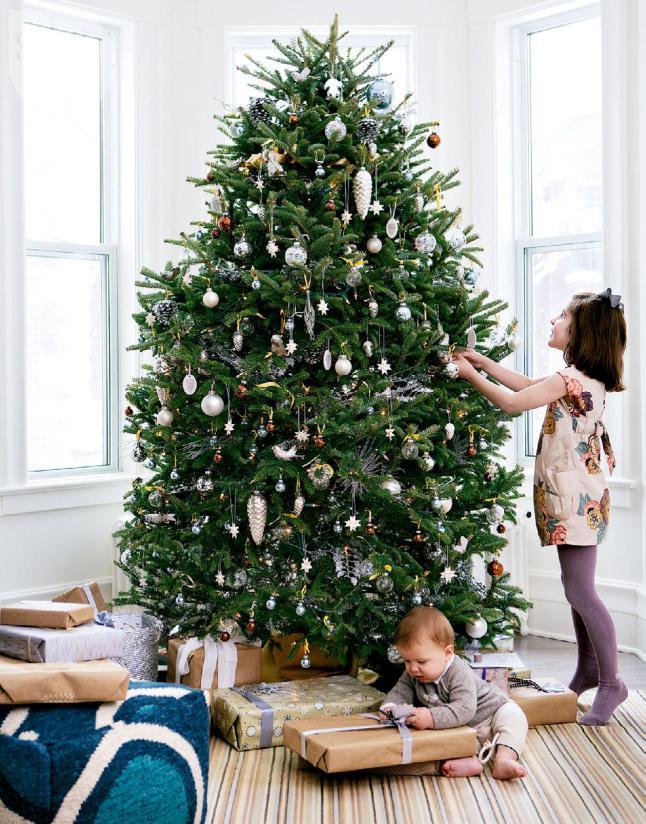 decoracion-navidad-estilo-clasico-renovado-estilo-nordico-fichajes-deco