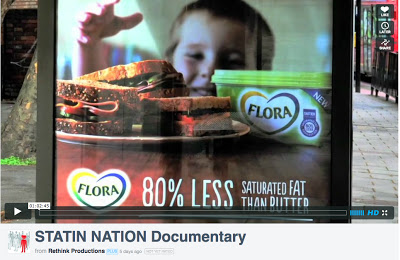 Statin Nation Documentary