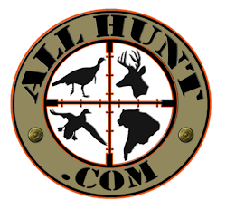All Hunt