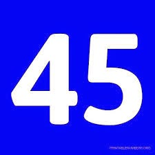 The45