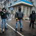 Crisi in Ucraina, morti e feriti nell'Est del Paese