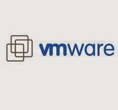 VMWare India Hiring For Freshers in Bangalore 2014