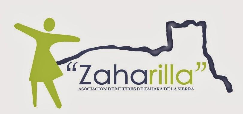 A.M.ZAHARILLA