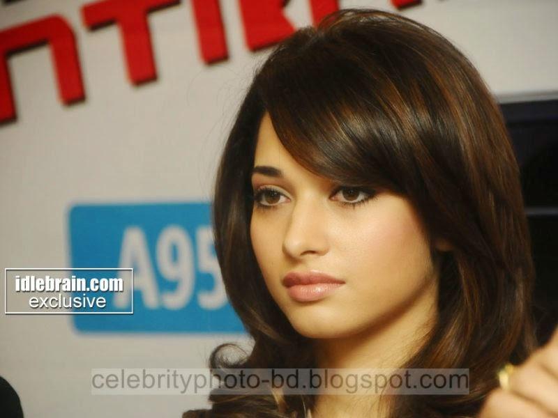 Tamil+Superb+Sexy+Cute+Girl+and+Actress+Tamanna+Bhatia's+Best+Hot+Photos+Latest+Collection+2014 2015011