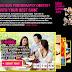 Sony Malaysia Like Creativity Contest 2011