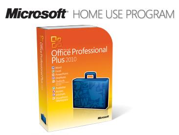 Microsoft office 2010 Profesional Plus en Español x86 Original+activacion