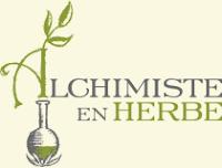 herbes, herbe, racine de guimauve, hibiscus