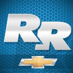 http://www.rrchevrolet.com.br