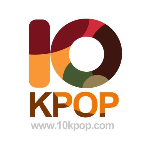 10KPOP.COM