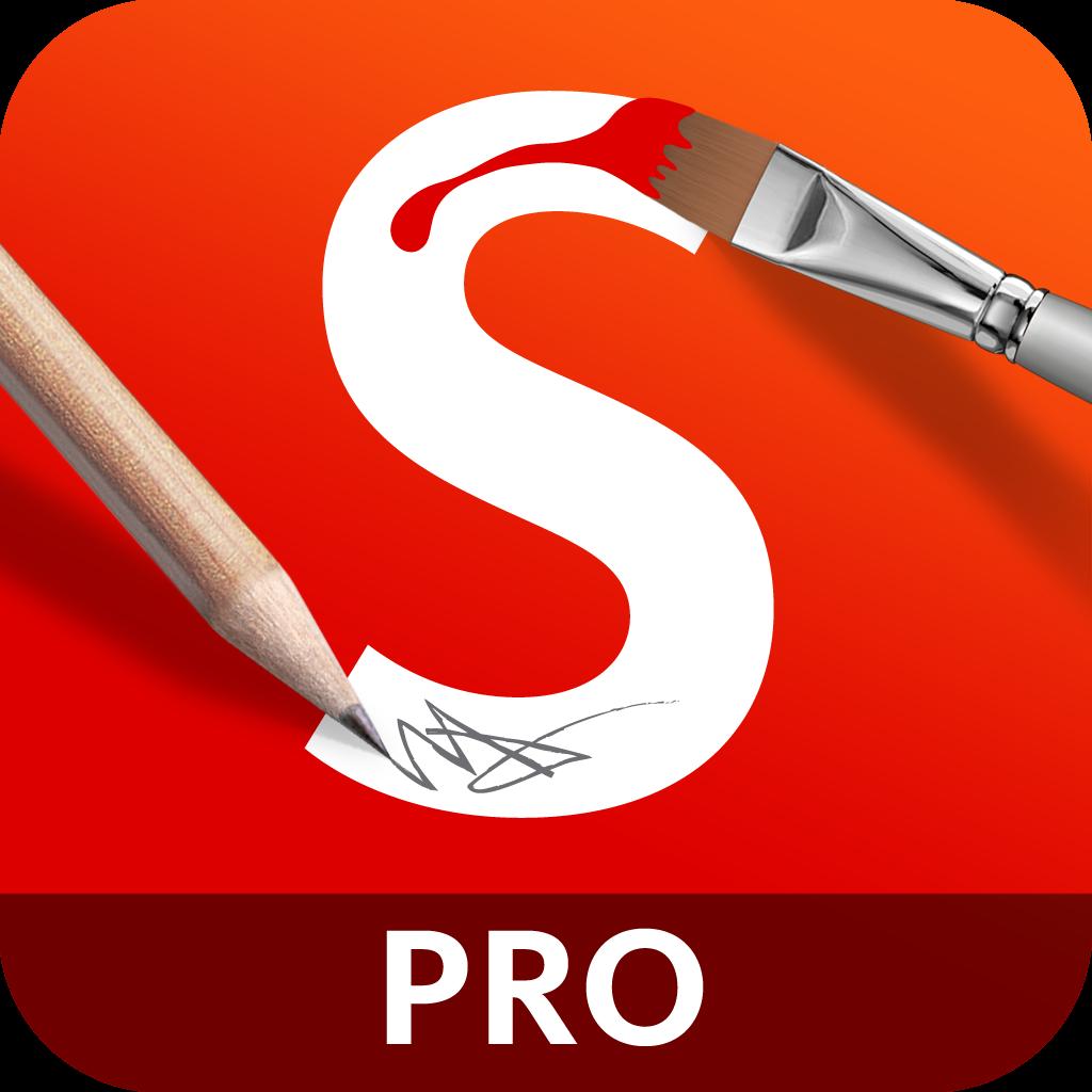 Autodesk Sketchbook Pro Actualizado Paid Up Descargar