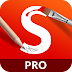 SketchBook Pro v.2.9.4 [Dibujos Digitales Profesionales] [Apk] [Android]