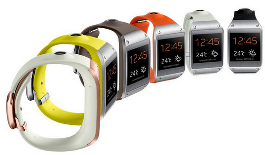 samsung galaxy gear, samsung galaxy note3 gear