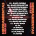 2371.- CD 49: HERRAMIENTAS DJS PRODUCER