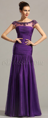 http://www.edressit.com/edressit-beaded-capped-sleeves-purple-formal-gown-evening-dress-02154606-_p4144.html