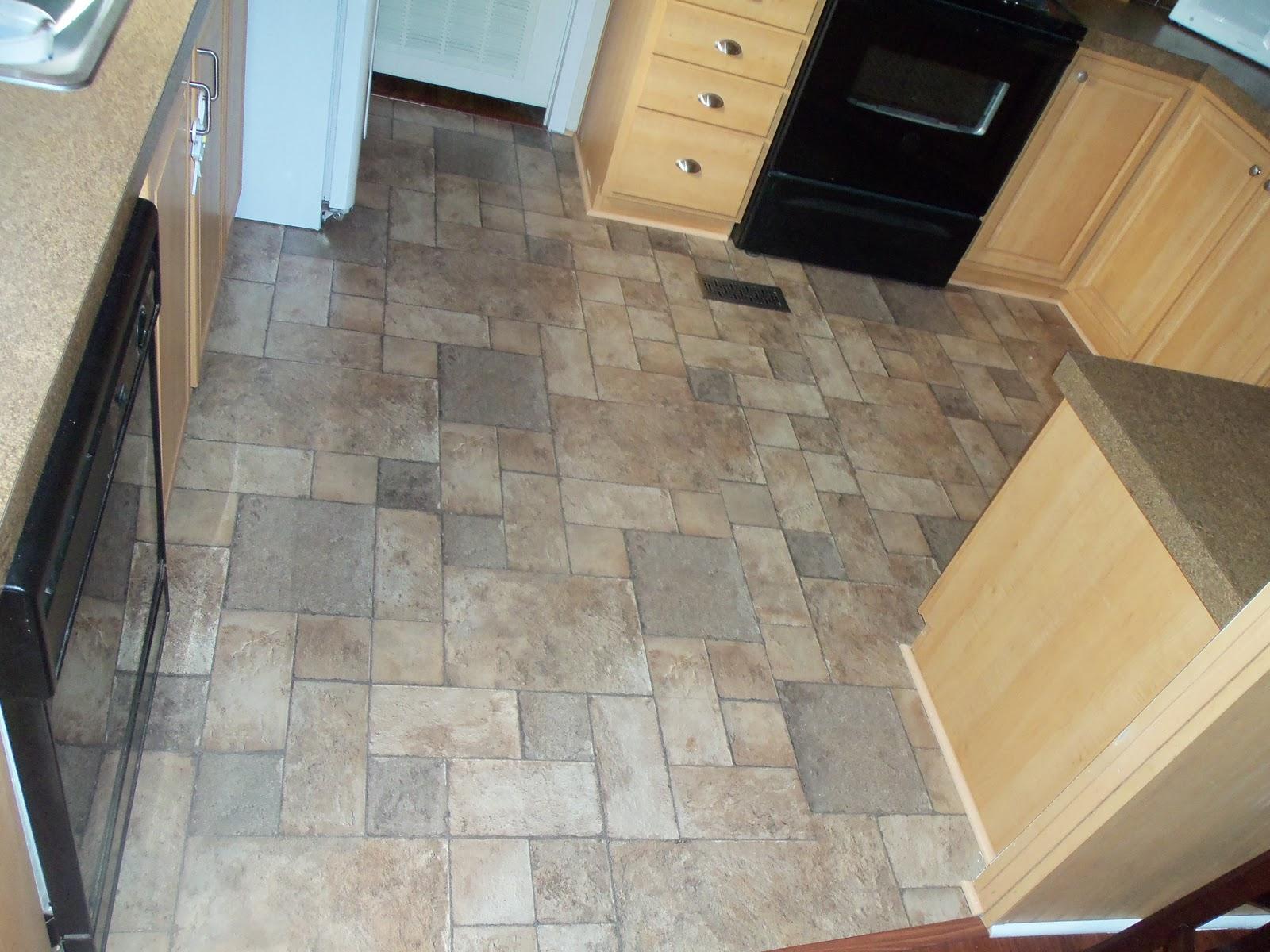 mobile home flooring. Mobile Home Flooring