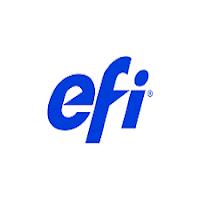 EFI freshers Jobs 2015