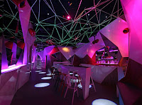 12-11-11-CLUB por Uras-X-Dilekci-Architects