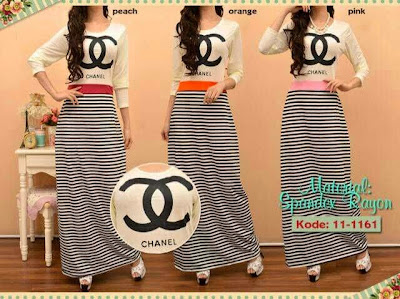 http://www.niztcollection.com/2014/09/maxy-channel-bn18.html